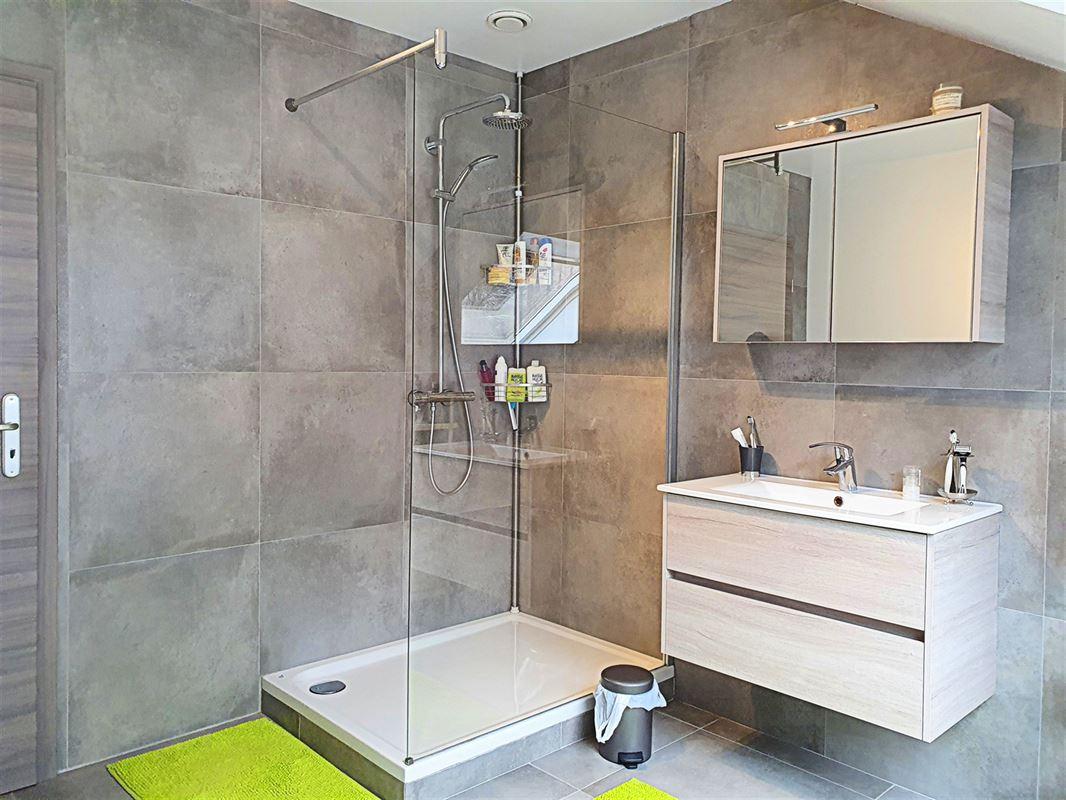 Image 10 : Duplex/triplex à 4910 THEUX (Belgique) - Prix 850 €