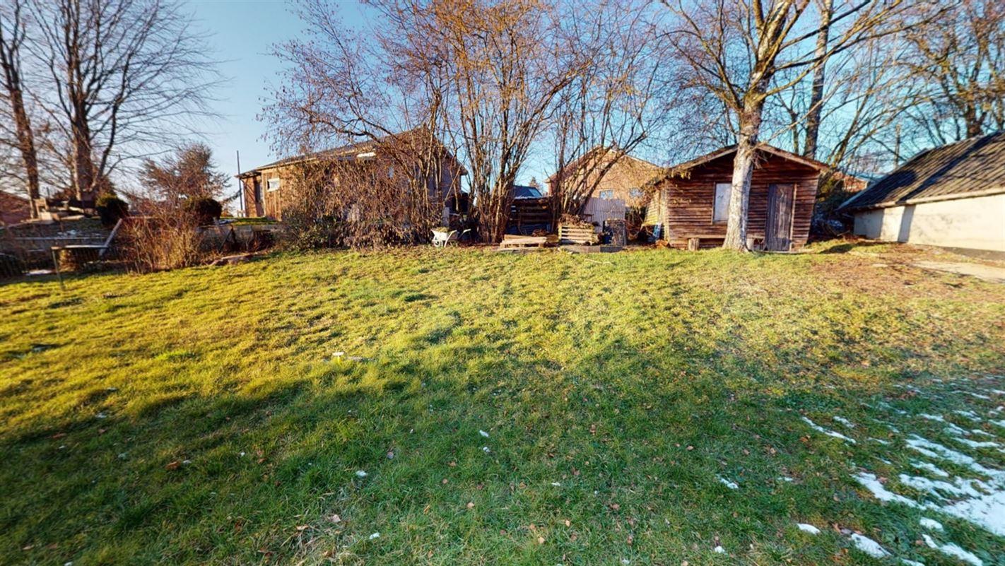 Image 15 : Maison à 4910 THEUX (Belgique) - Prix 250.000 €
