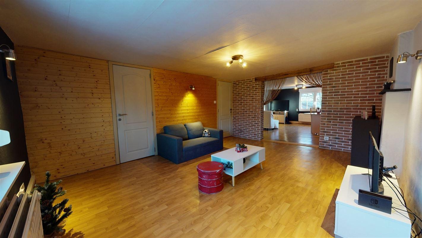 Image 11 : Maison à 4910 THEUX (Belgique) - Prix 250.000 €