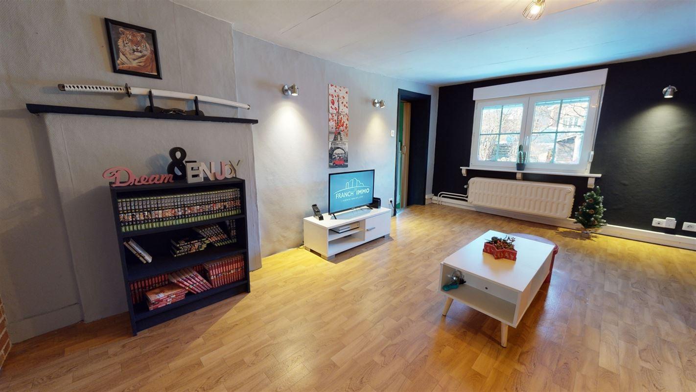 Image 12 : Maison à 4910 THEUX (Belgique) - Prix 250.000 €