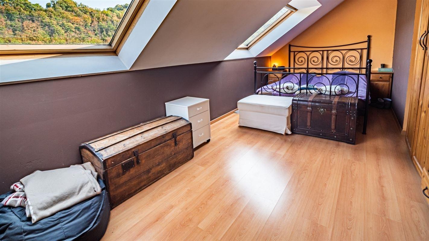Image 6 : Appartement à 4860 PEPINSTER (Belgique) - Prix 160.000 €