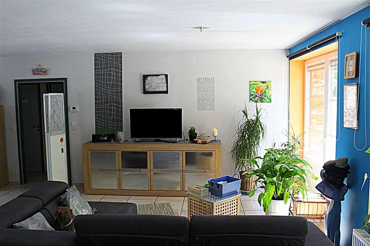 Image 5 : Appartement à 4910 THEUX (Belgique) - Prix Viager