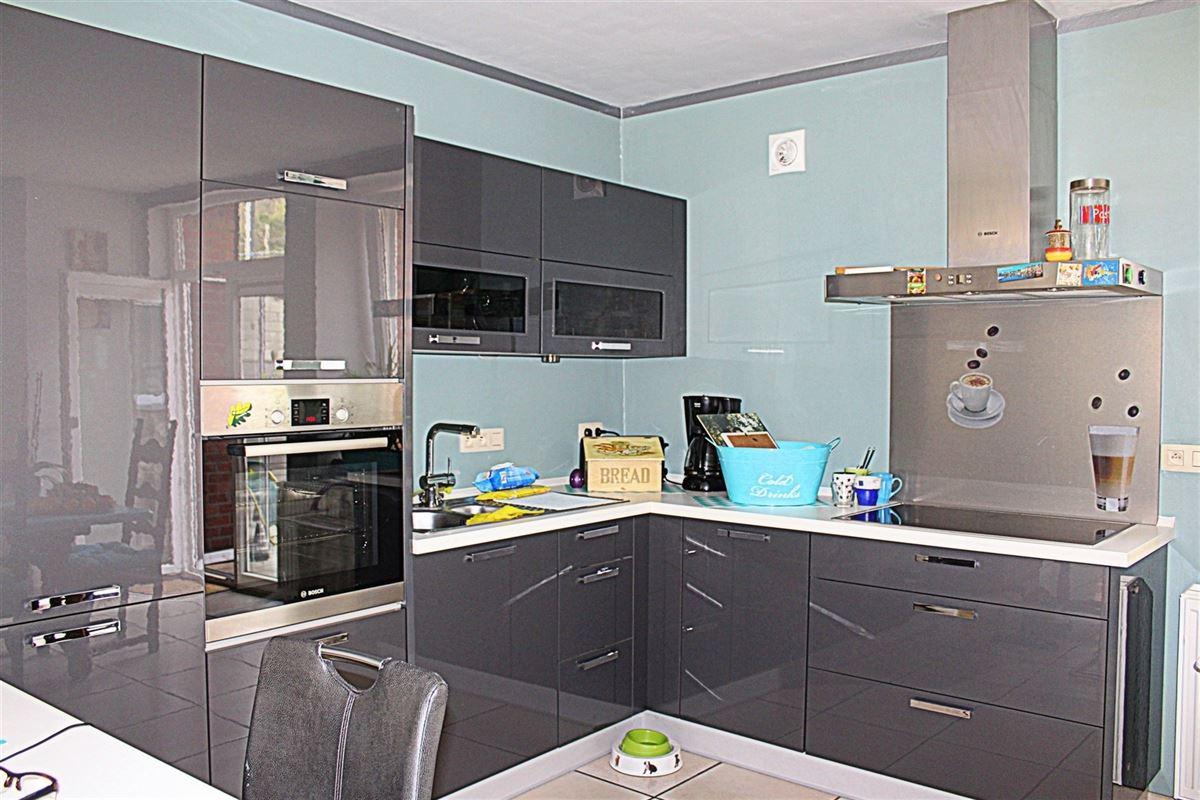 Image 3 : Appartement à 4910 THEUX (Belgique) - Prix Viager