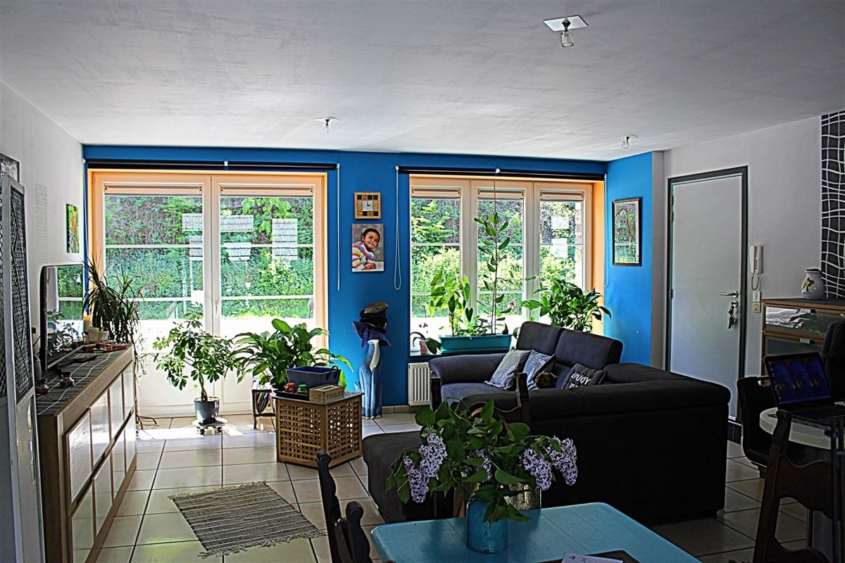 Image 4 : Appartement à 4910 THEUX (Belgique) - Prix Viager