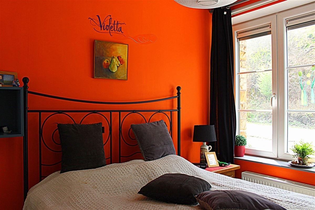 Image 6 : Appartement à 4910 THEUX (Belgique) - Prix Viager