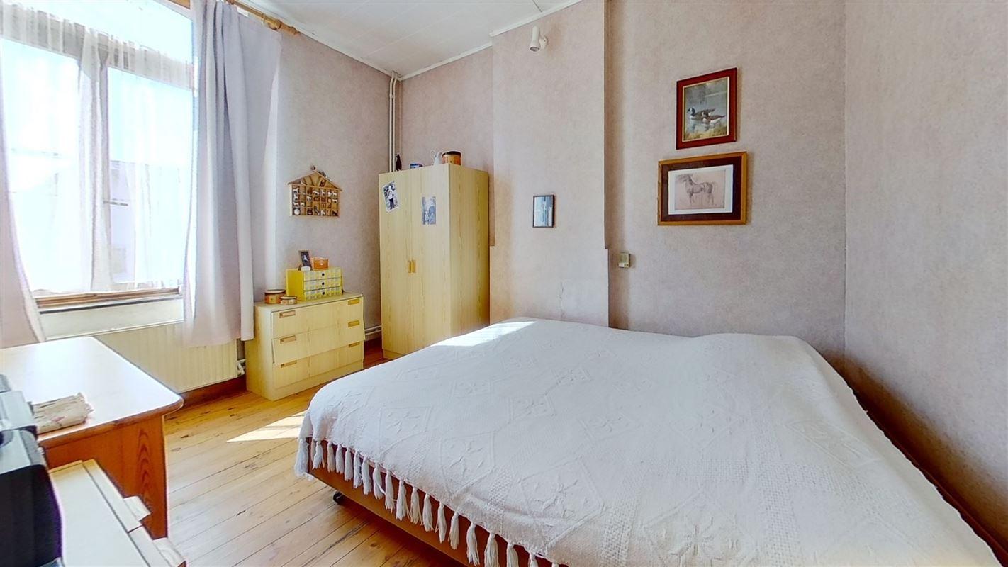 Image 13 : Maison à 4130 ESNEUX (Belgique) - Prix 125.000 €