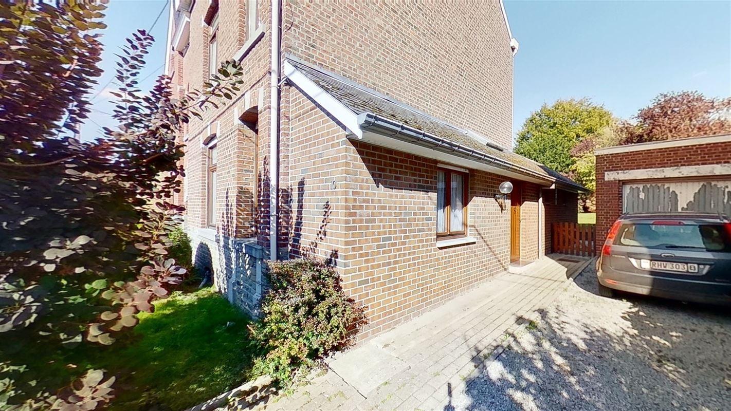 Image 3 : Maison à 4130 ESNEUX (Belgique) - Prix 125.000 €