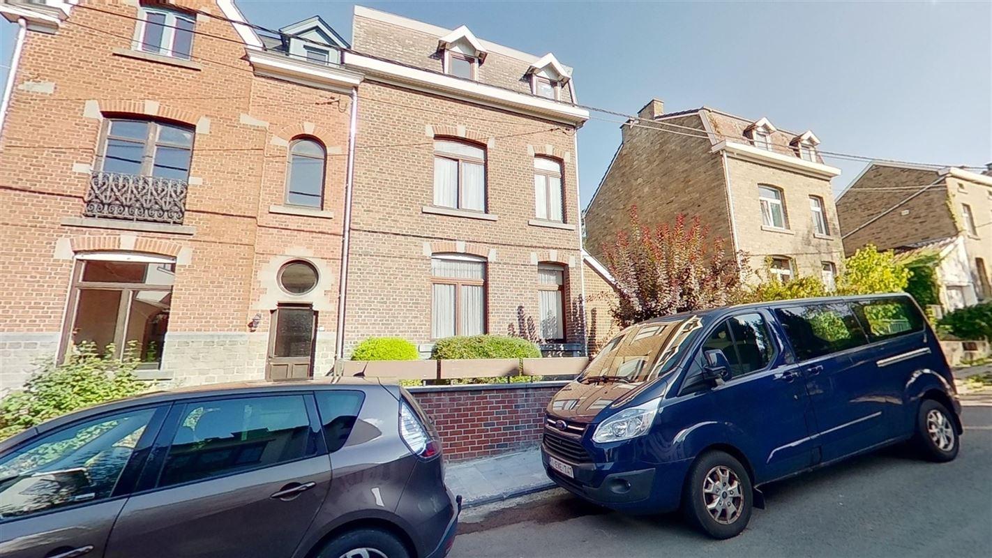 Image 2 : Maison à 4130 ESNEUX (Belgique) - Prix 125.000 €