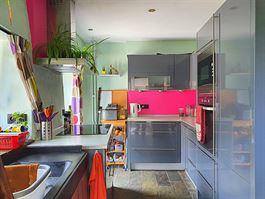 Maison à 4910 LA REID (Belgique) - Prix 850 €