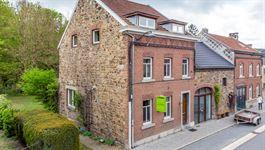 Maison à 4910 POLLEUR (Belgique) - Prix 197.000 €