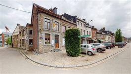 Maison à 4910 THEUX (Belgique) - Prix 150.000 €