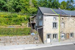 Immeuble à appartements à 4910 THEUX (Belgique) - Prix 155.000 €