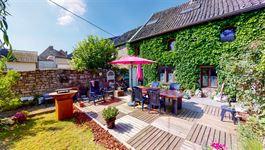 Maison à 4900 THEUX (Belgique) - Prix 295.000 €