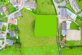Terrain à bâtir à 4860 WEGNEZ (Belgique) - Prix 295.000 €