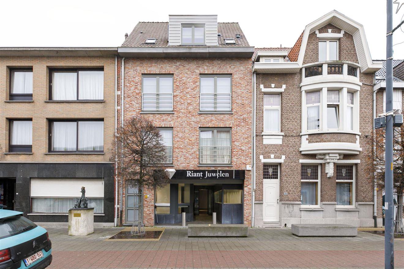 Antwerpsesteenweg 316