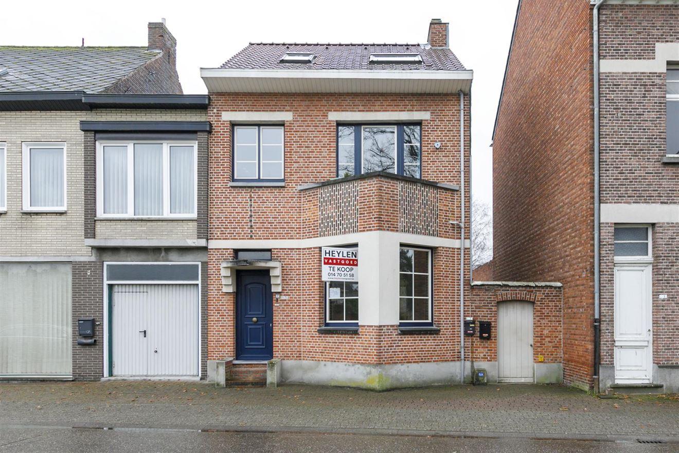Welvaartstraat  7