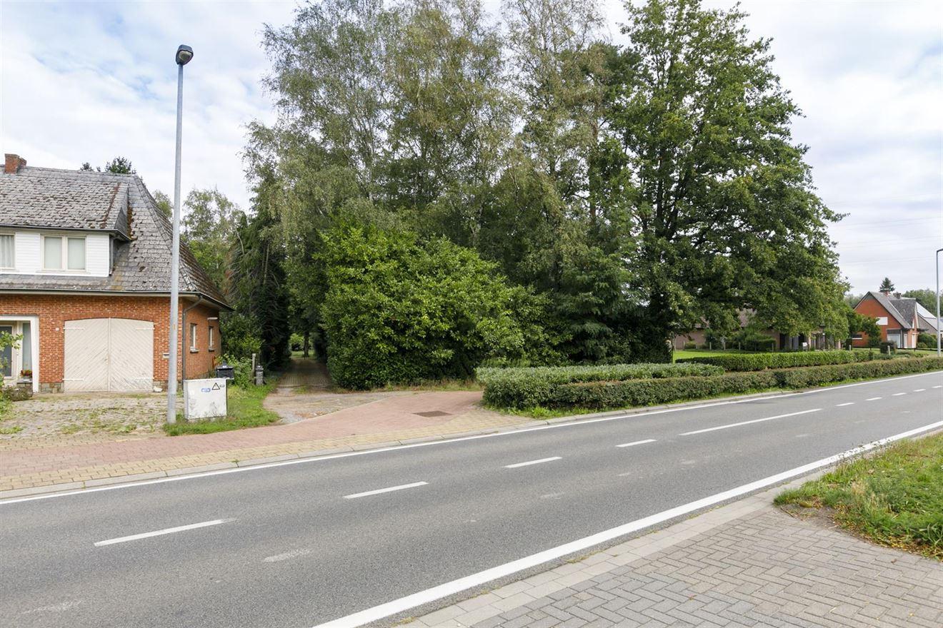 Kasterleesteenweg 57