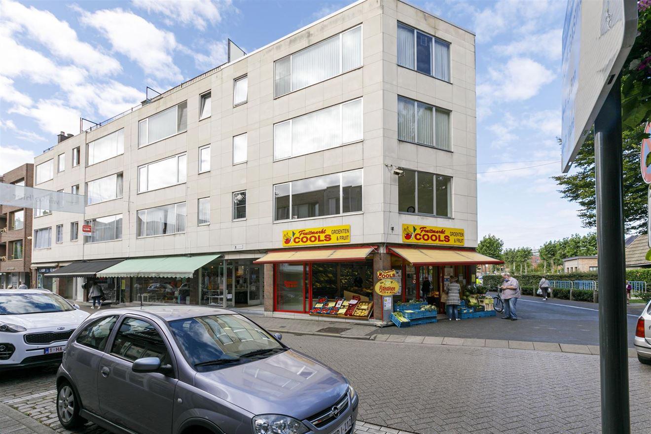 Korte Gasthuisstraat 24