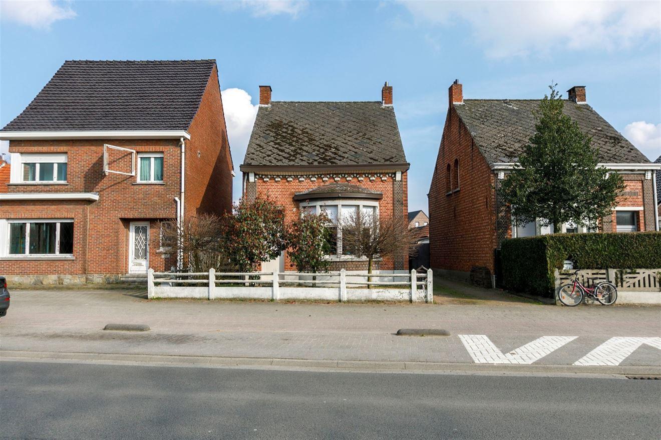 Bouwelsesteenweg 19