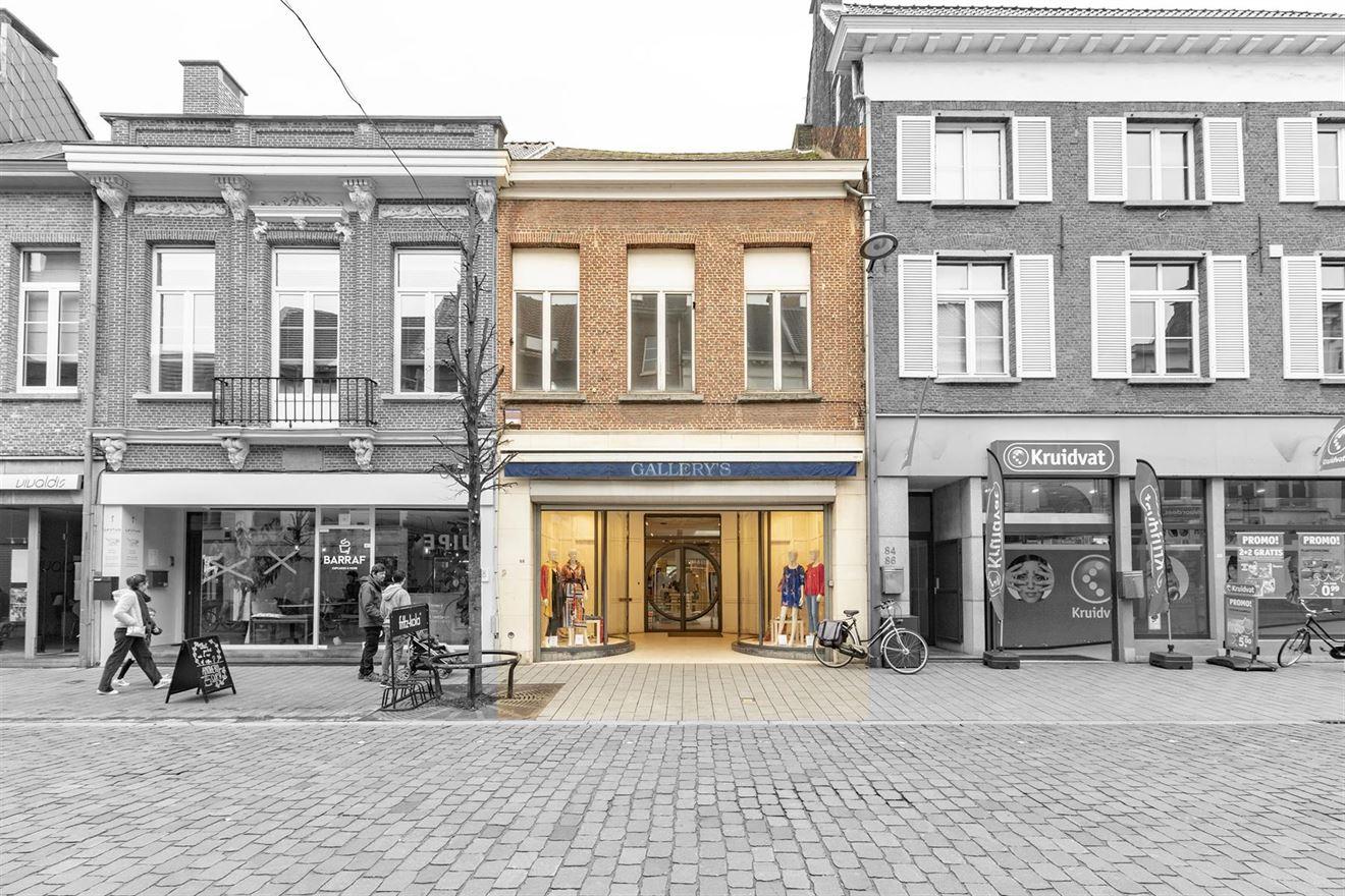 Antwerpsestraat 88