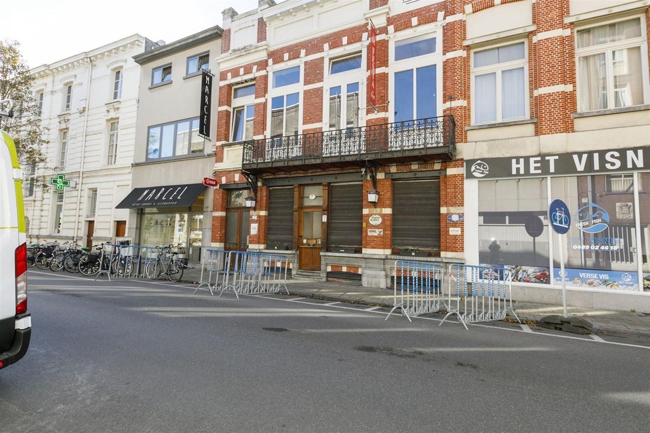 Renier Sniedersstraat 3