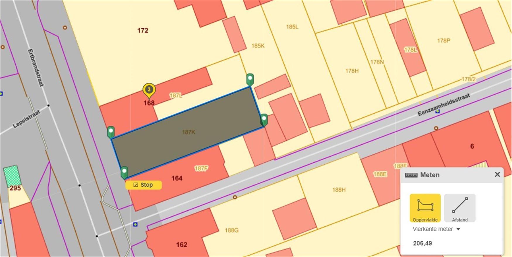 Ertbrandstraat 166