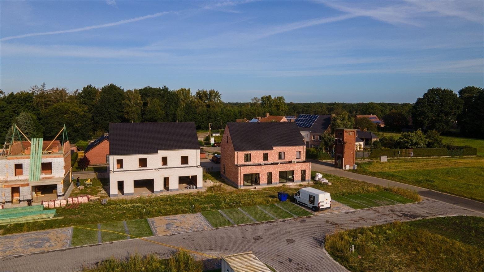 Jagersweg