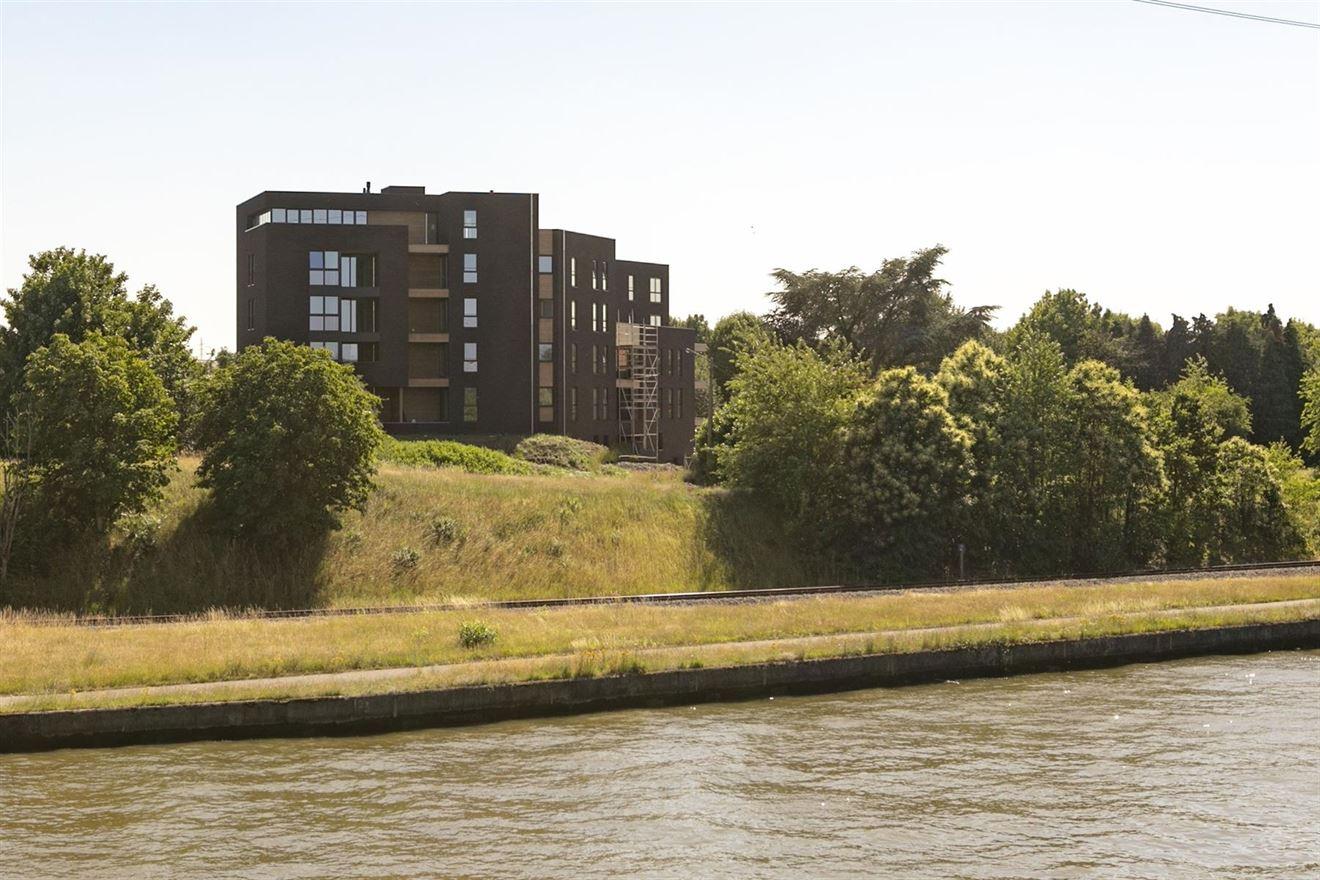 Sint-Janneke