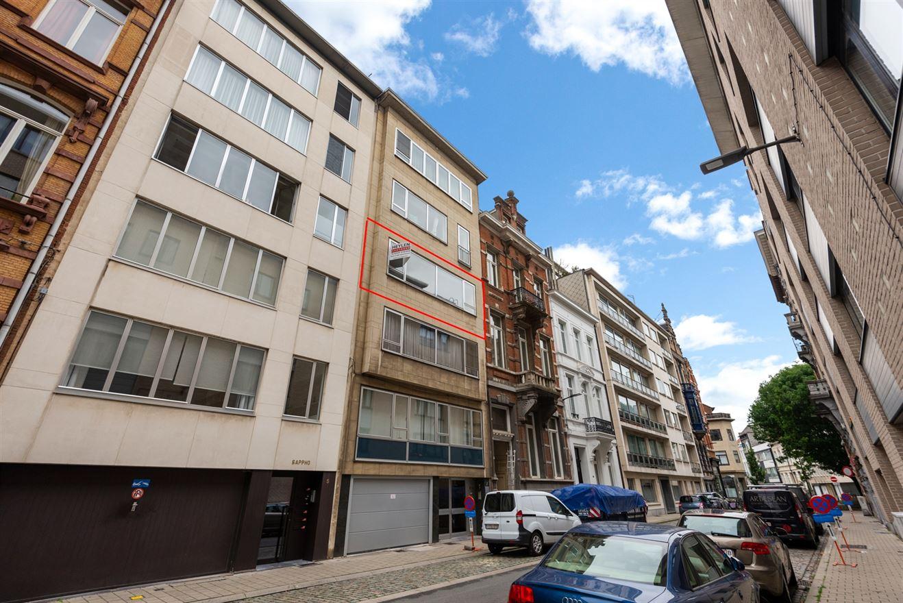 Gounodstraat 7