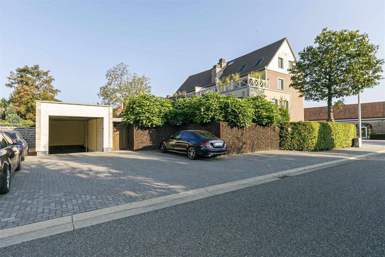 Vennestraat 50