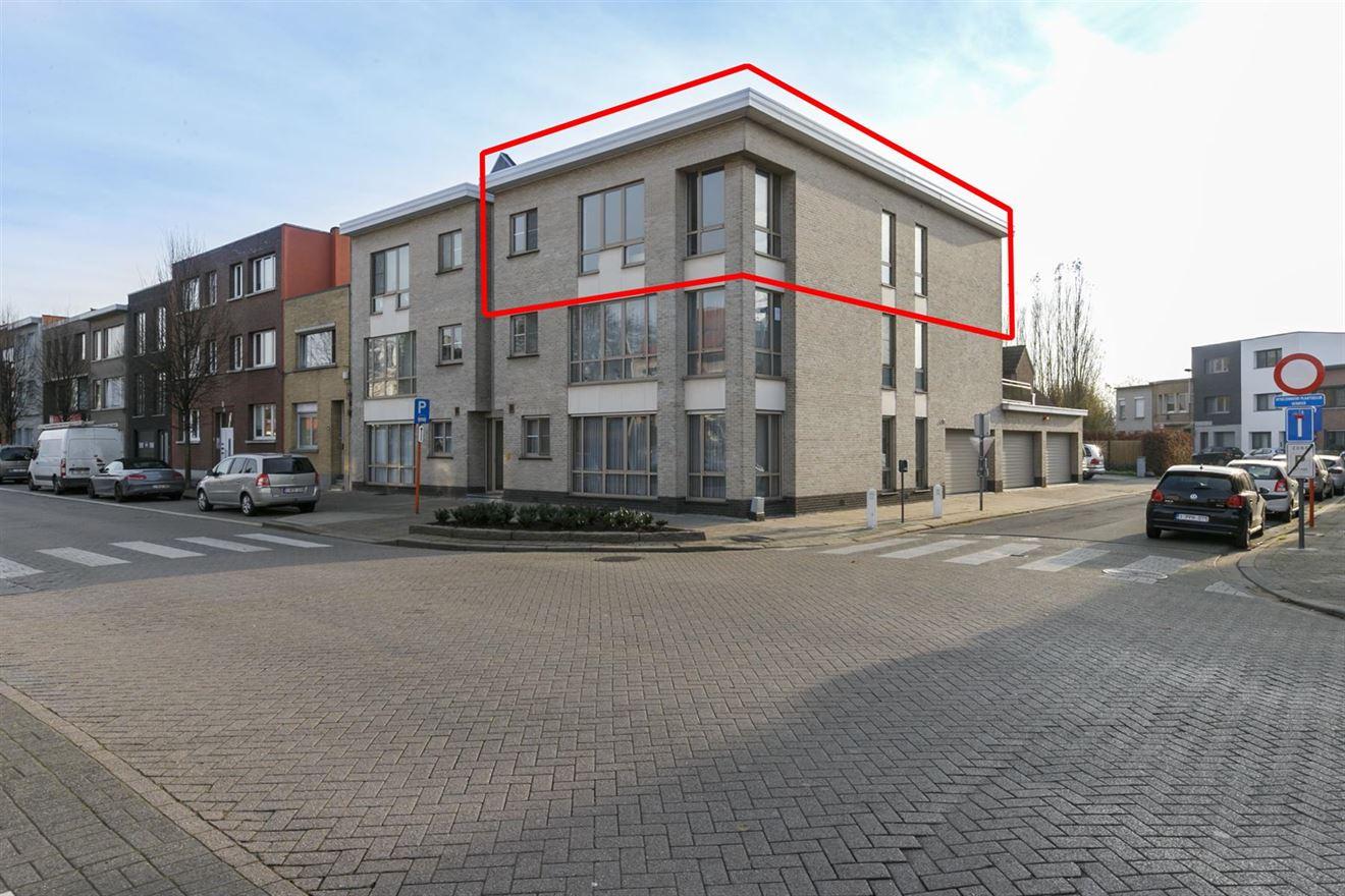 de Robianostraat 91