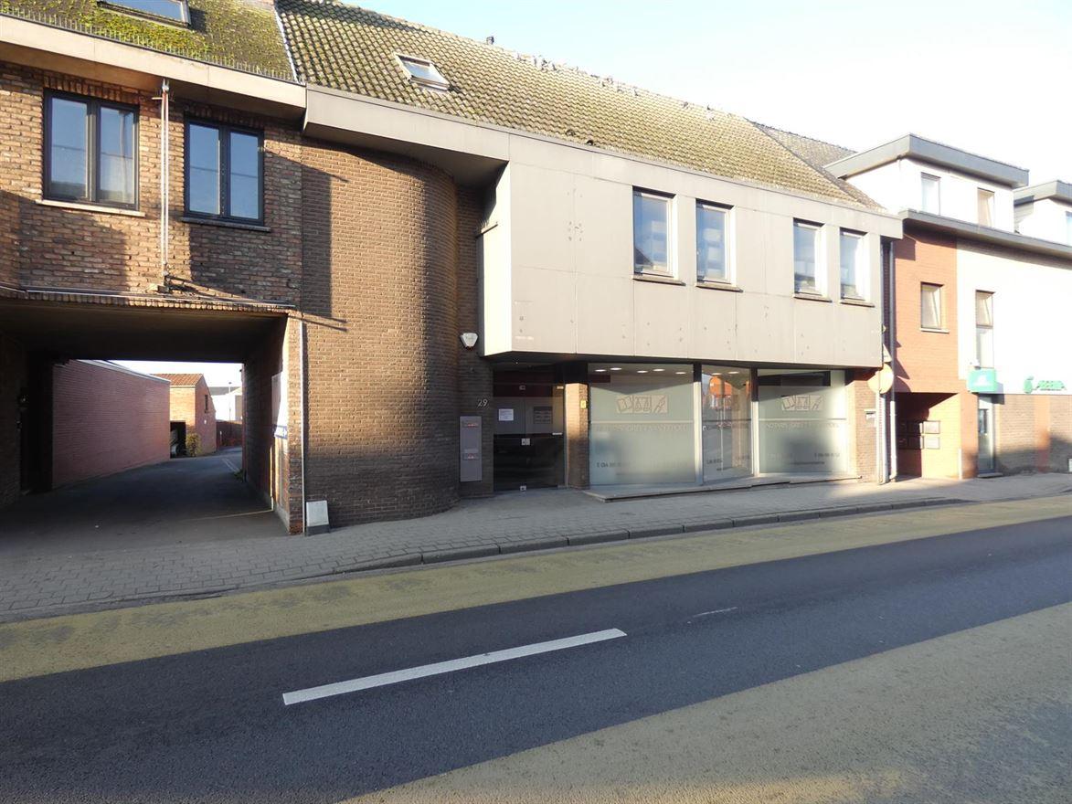 Rechtestraat 29