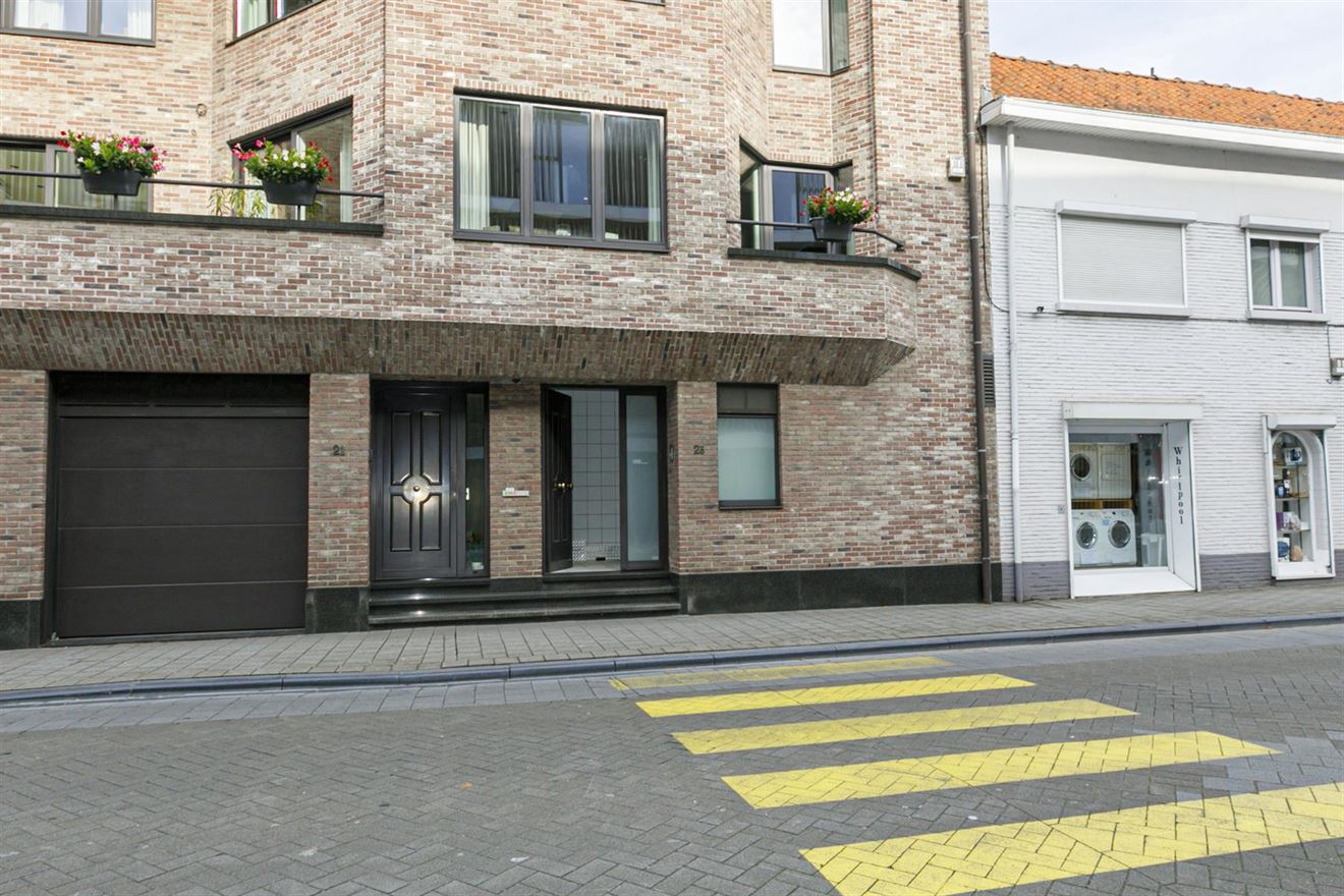 Renier Sniedersstraat 85