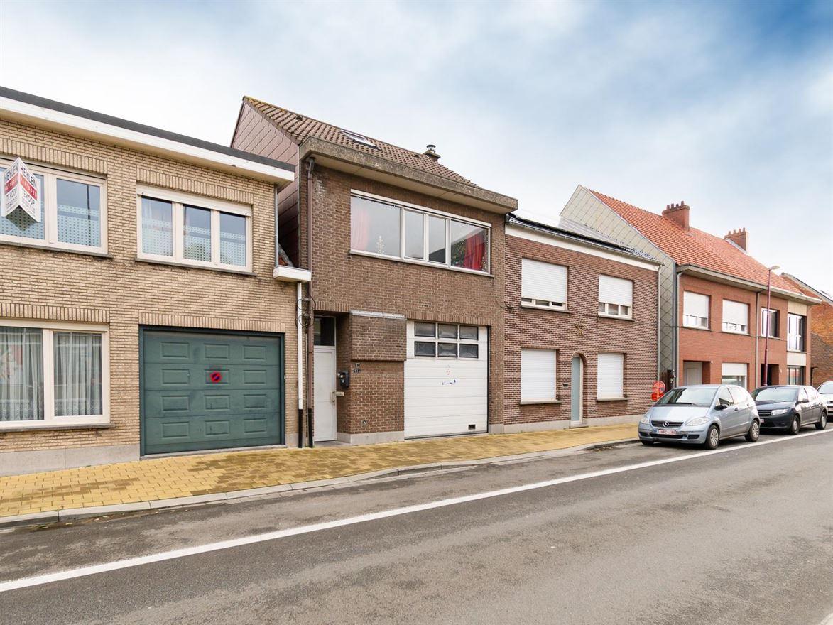 Sint Catharinastraat 53