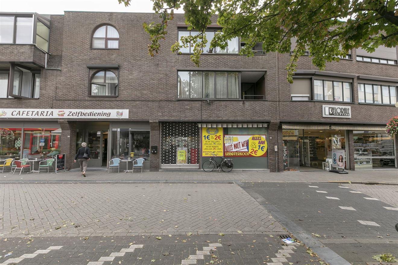 Korte Gasthuisstraat 25