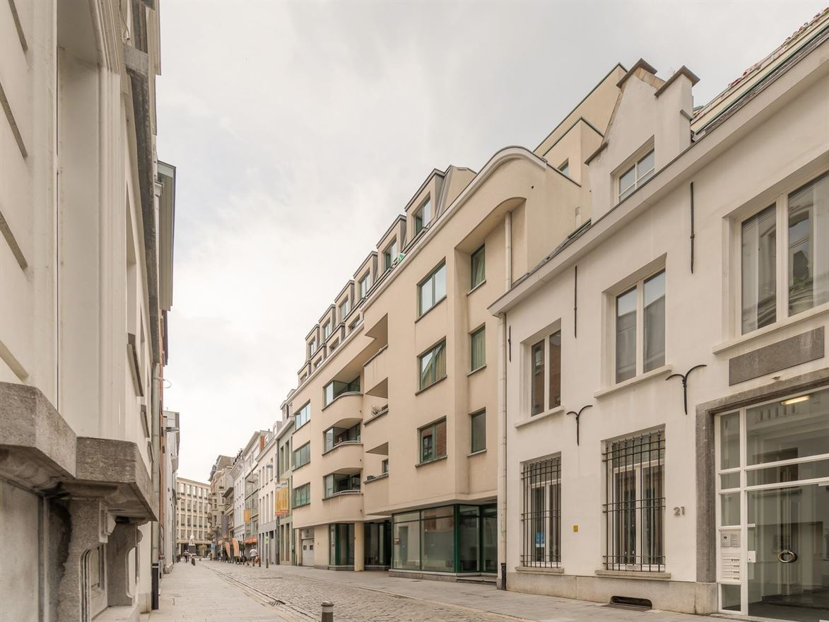 Otto Veniusstraat 19