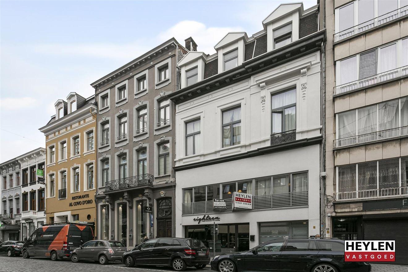 Appelmansstraat  21