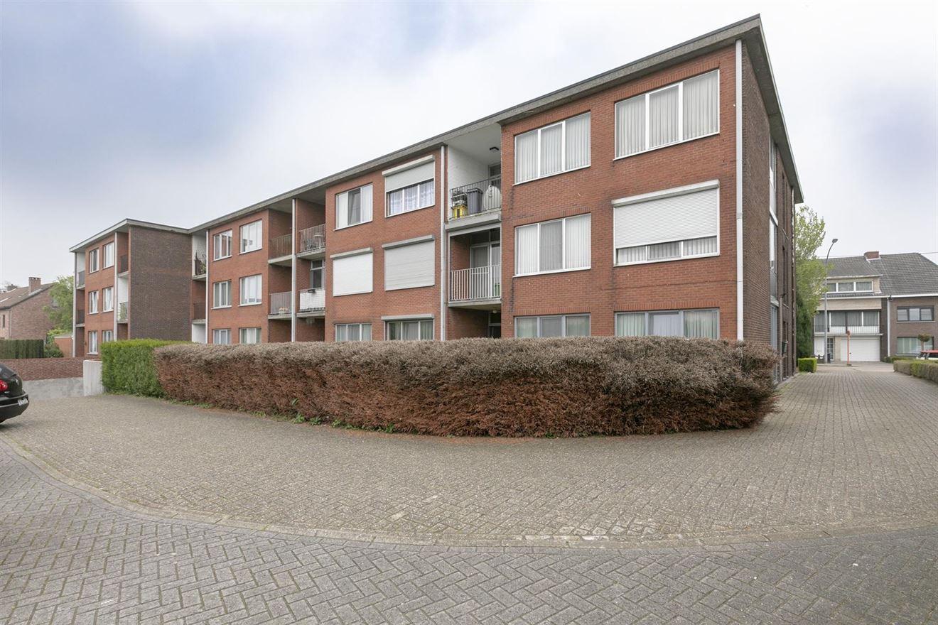 Hoveniersstraat 35