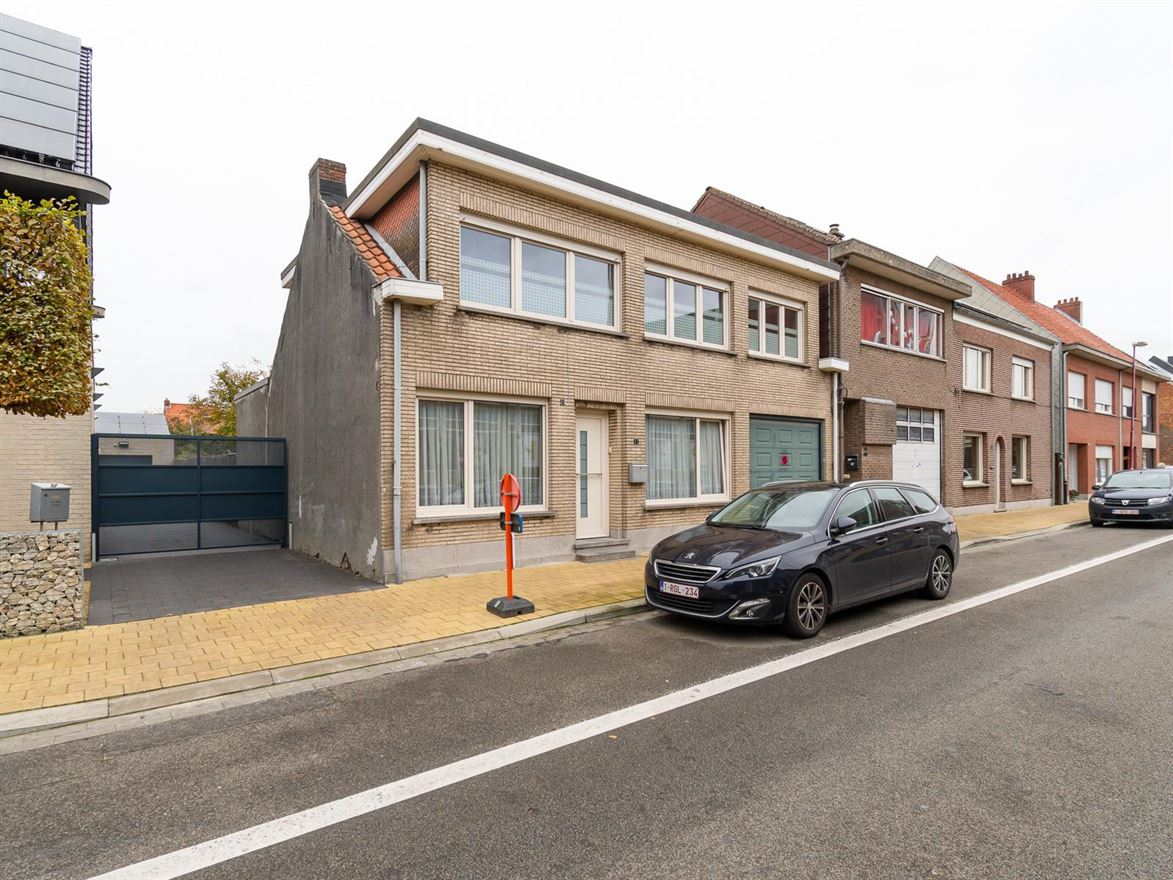 Sint Catharinastraat 51