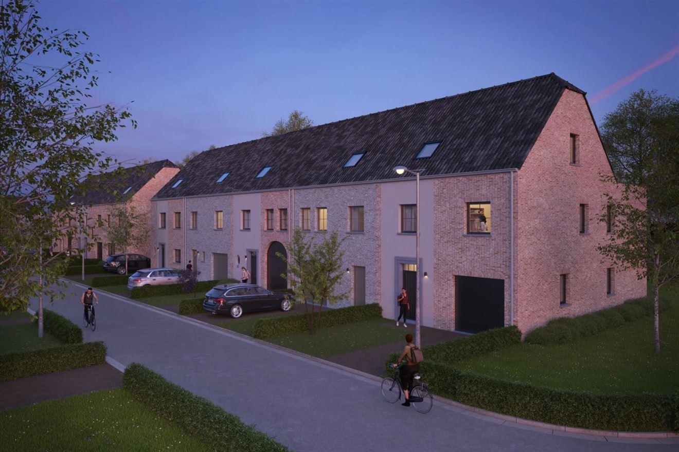 Heikneuterhof