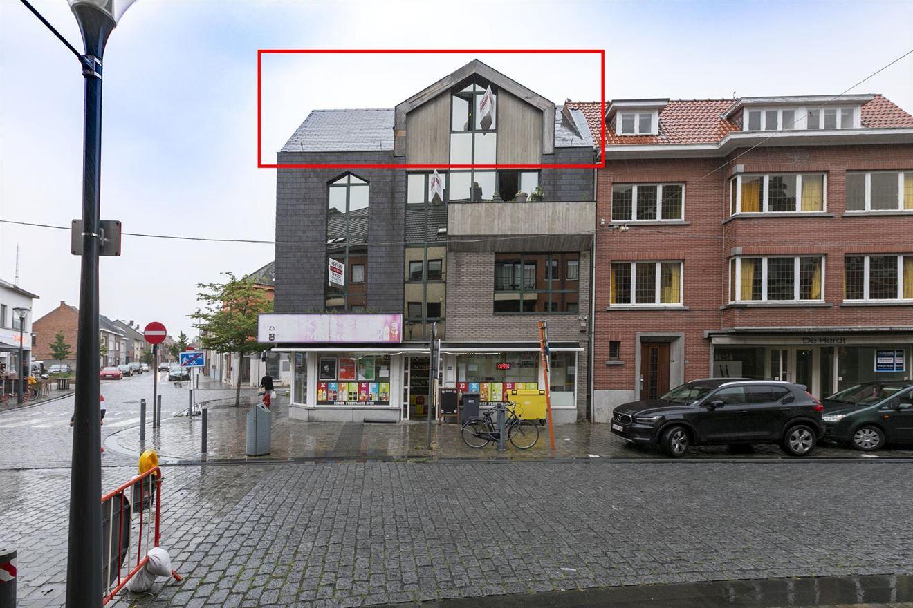 Vaartstraat  85