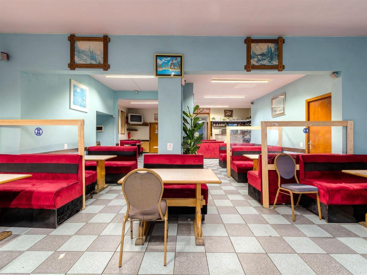 Handelstraat 86