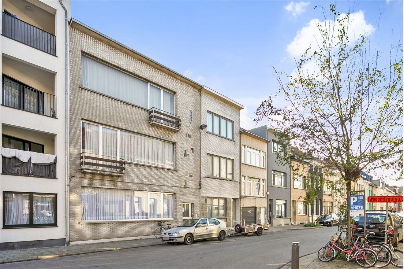 Kersbeekstraat 52