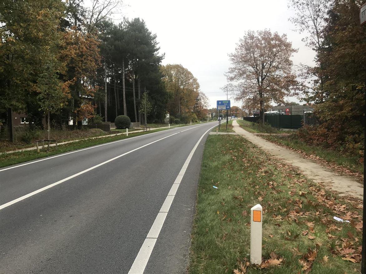 Geelseweg