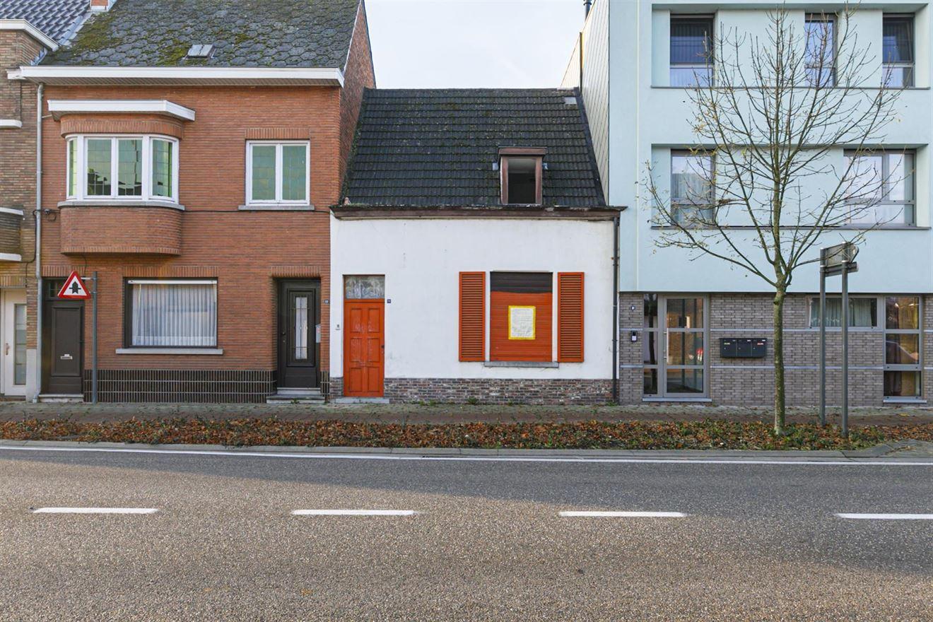 Martelarenstraat 79