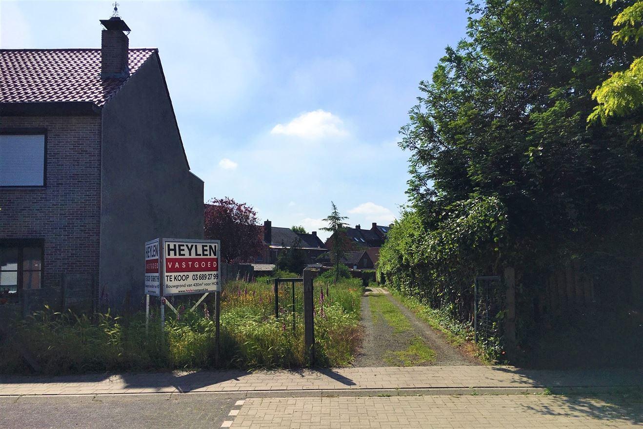 Sint Luciestraat 24