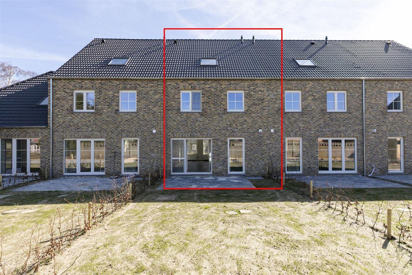 Pastoor Van Hoofstraat  5