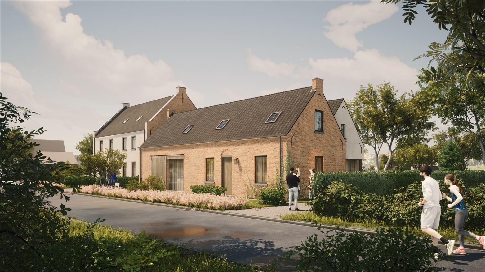 Grensstraat 42-44