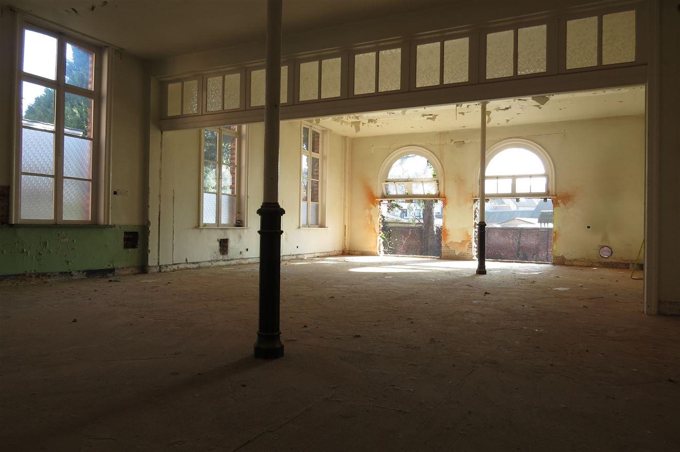 Kerkplein 32-34