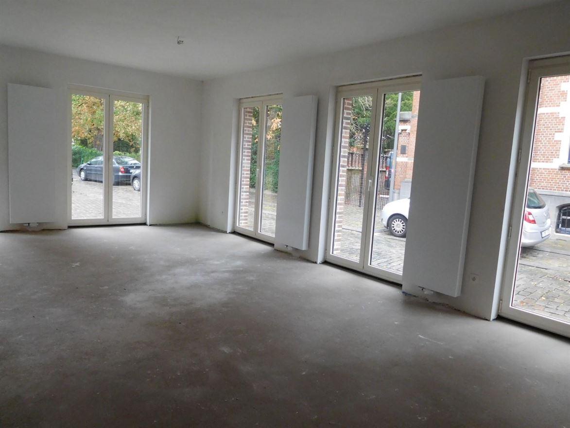 Jan Van Ophemstraat 22